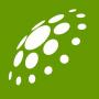 MEXTRES Logo