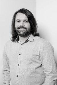 Marcelo Morem